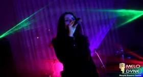 Виктория Махлун - фото 1