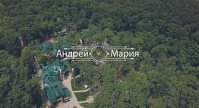 Николай Палий - видеограф в Виннице - фото 2