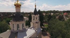 Николай Палий - фото 3