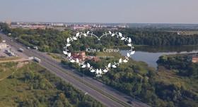 Николай Палий - видеограф в Виннице - фото 3