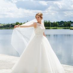 Наталія Якимчук - фото 2