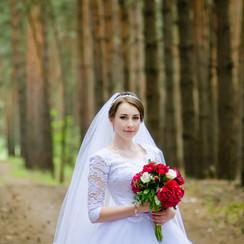 Наталія Якимчук - фотограф в Ровно - фото 3