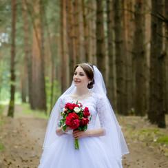 Наталія Якимчук - фотограф в Ровно - фото 4