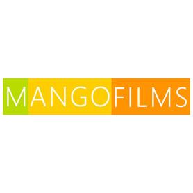 MangoFilms