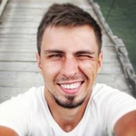 Anton Vaskevich