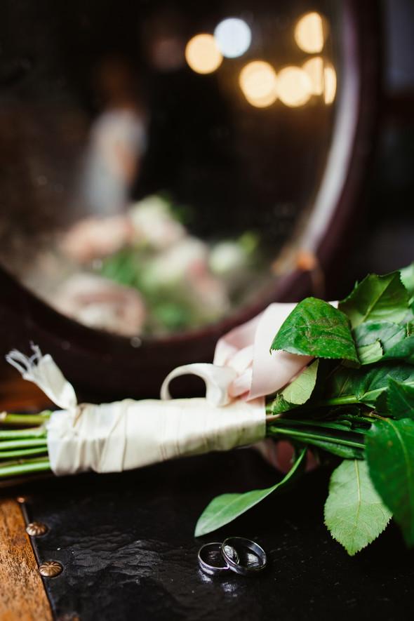 Свадьба Анни та Олексія - фото №21