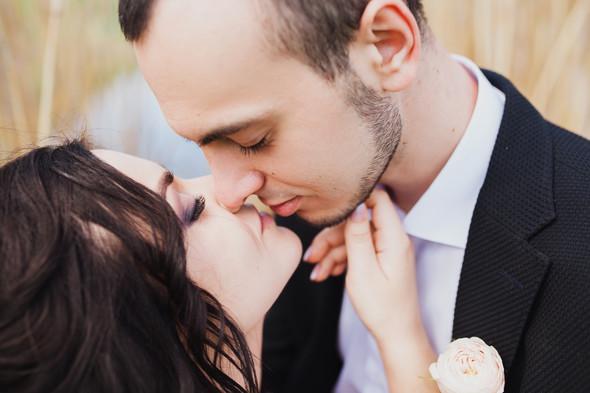 Wedding Lyudmila & Viktor - фото №44