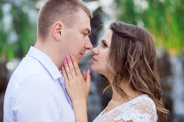 Wedding Tanya & Alexander - фото №30