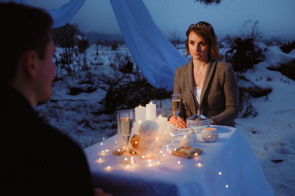 Wedding Max & Valeri - фото №18