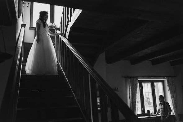 Wedding Pavlo & Olenka - фото №24