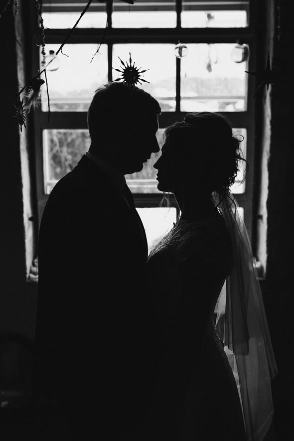 Свадьба Анни та Олексія - фото №1
