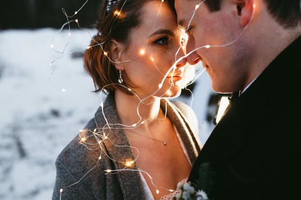 Wedding Max & Valeri - фото №15
