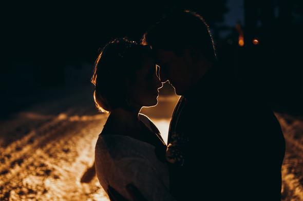 Wedding Max & Valeri - фото №21