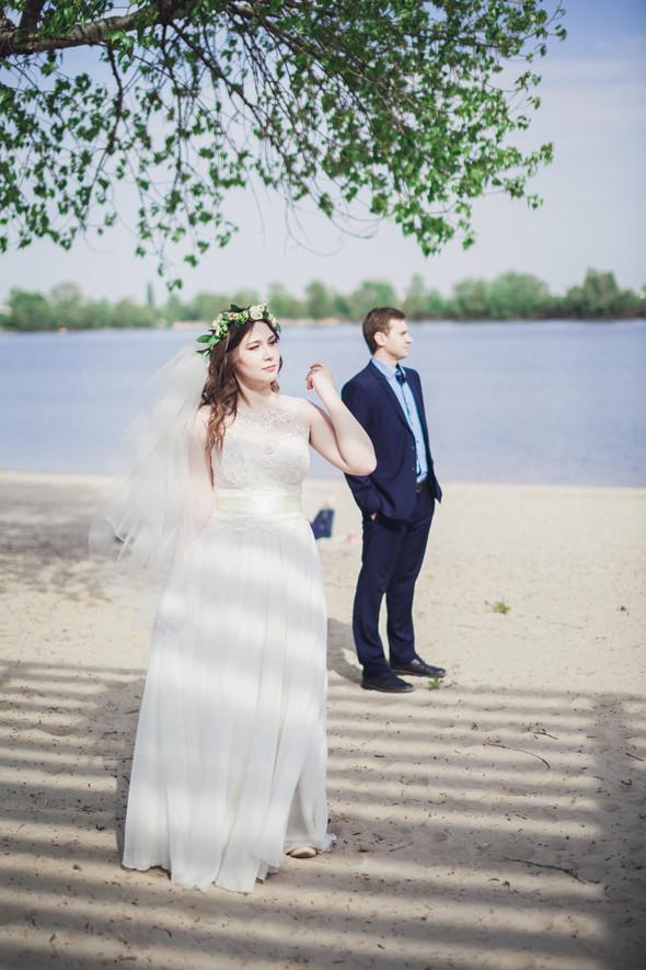Сергій Та Катерина - фото №25