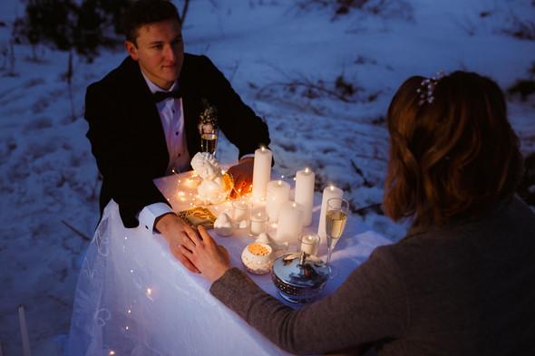 Wedding Max & Valeri - фото №19