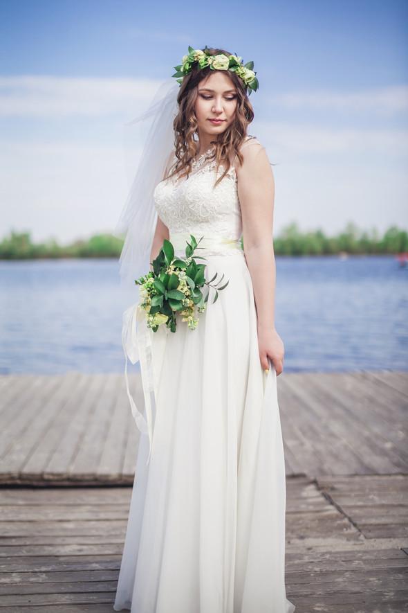 Сергій Та Катерина - фото №26
