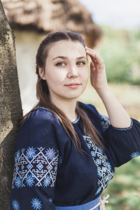 Сергій Та Катерина - фото №9