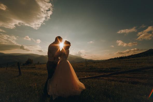 Wedding Pavlo & Olenka - фото №51