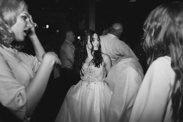 Wedding Lyudmila & Viktor - фото №68