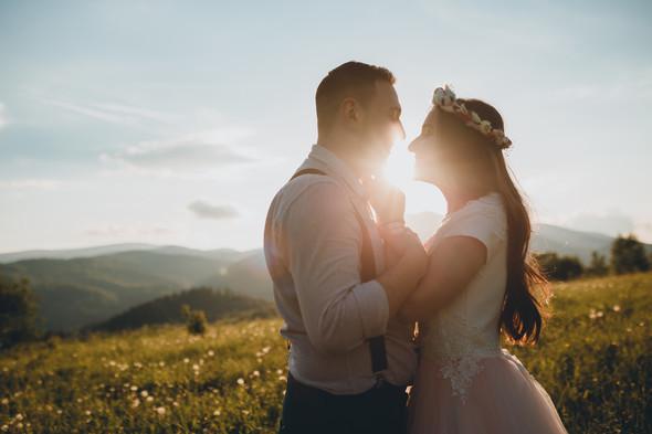 Wedding Pavlo & Olenka - фото №3