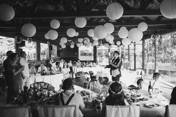 Wedding Pavlo & Olenka - фото №62