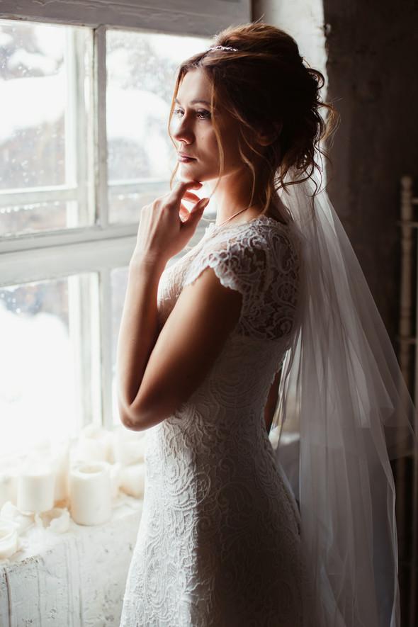 Свадьба Анни та Олексія - фото №2
