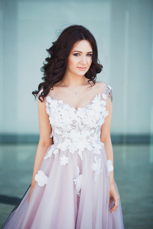 Wedding Julia & Dmitriy - фото №21