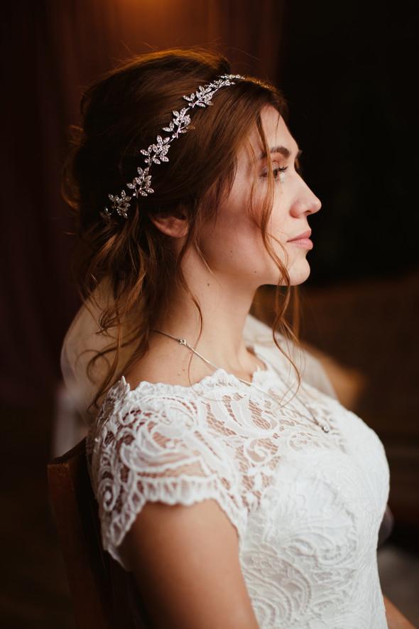 Свадьба Анни та Олексія - фото №31