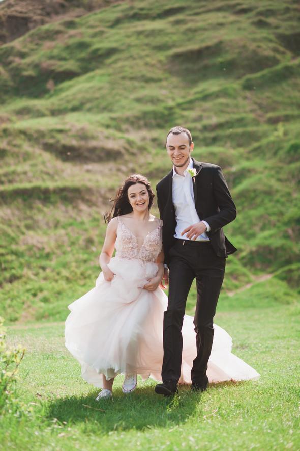 Wedding Lyudmila & Viktor - фото №36