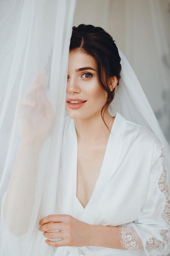 Wedding day Sergiy & Diana - фото №6