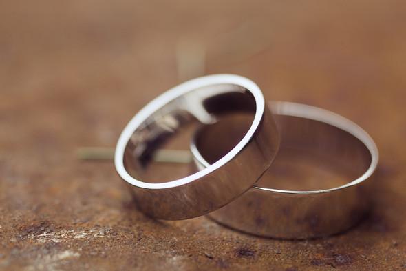 Wedding Marina & Alexander - фото №3