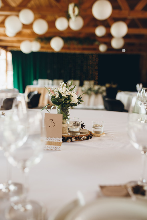 Wedding Pavlo & Olenka - фото №55