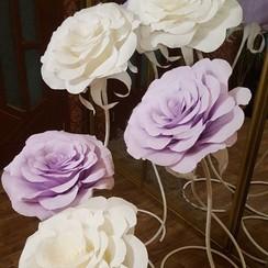 Алена Иванова - декоратор, флорист в Киевской области - фото 3