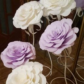 Алена Иванова - декоратор, флорист в Киевской области - портфолио 3