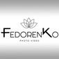 FedorenKo Photo-Video