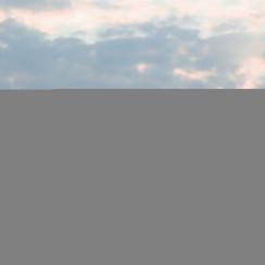 FedorenKo Photo-Video - фотограф в Кривом Роге - фото 1