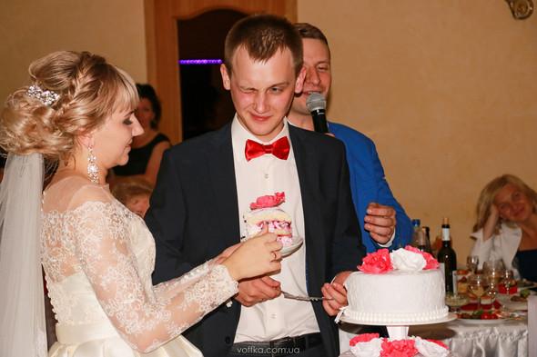 Екатерина и Максим - фото №10
