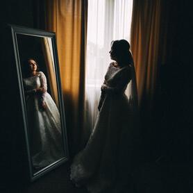Руслан Будим - фотограф в Киеве - портфолио 1