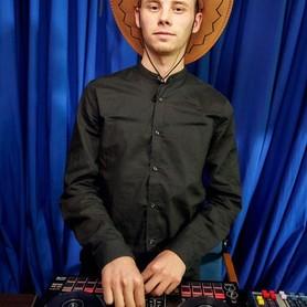 Юрій  Маринко - музыканты, dj в Киеве - портфолио 2