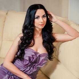 Екатерина  Поступаева