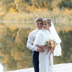 Алена  Зеленская - фото 4