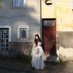 Міша Стець - фотограф в Мукачево - фото 4