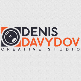 Denis Davydov creative studio