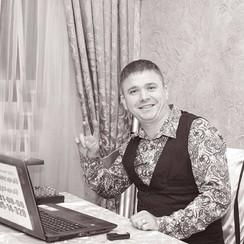 Андрій Корольов - фото 4
