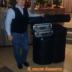 Андрій Корольов - фото 2