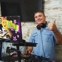 Андрій Корольов - музыканты, dj в Киеве - фото 2