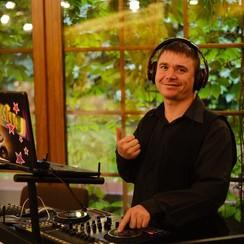 Андрій Корольов - музыканты, dj в Киеве - фото 3