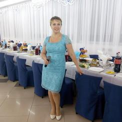 Алена Васюк - фото 4