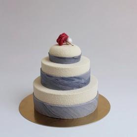 TONKA - торты, караваи в Киеве - портфолио 2
