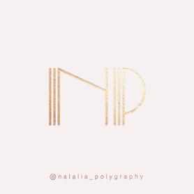 Natalia.polygraphy